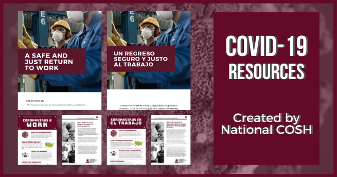 COVID19 Resources by NCOSH.png